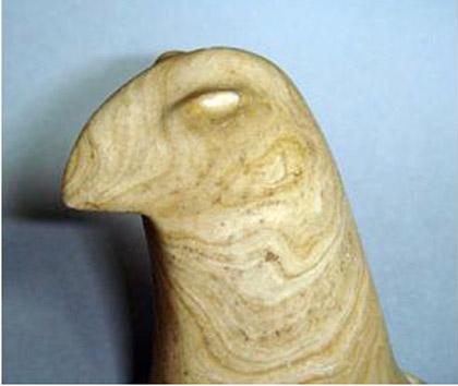 Fnepsa Birdstone