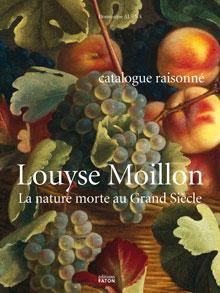 Fnepsa Louyse Moillon