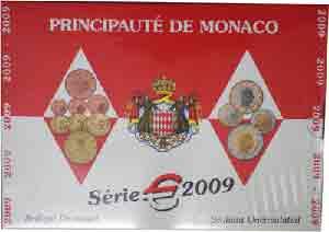 Fnepsa euro monaco 2