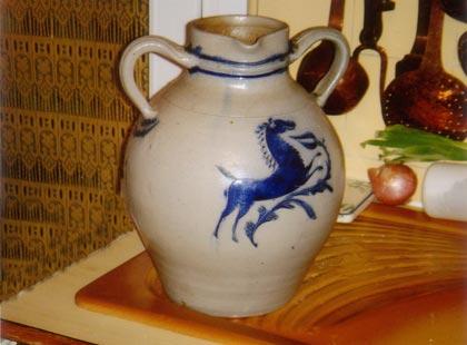 Fnepsa poterie de Betschdorf2