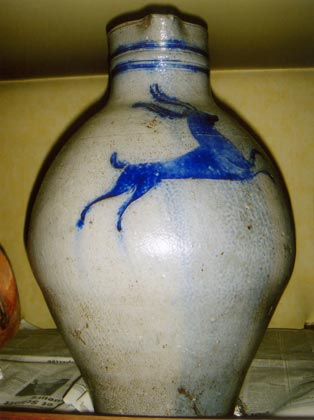Fnepsa poterie de Betschdorf1