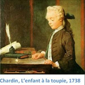 b2ap3_thumbnail_histoire-livre-1.jpg