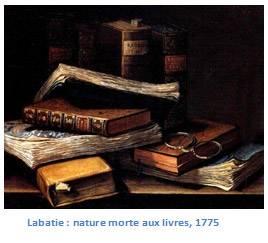b2ap3_thumbnail_histoire-livre-2.jpg