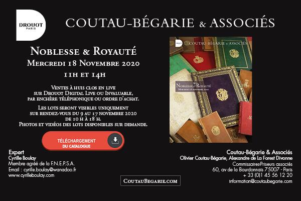 Cyril Boulay