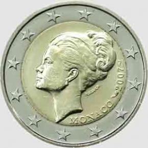 The Euros of Monaco: Fantasy and reality