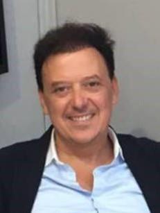 DE CICCO Toni