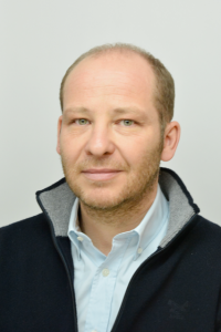 VALENTIN Hervé