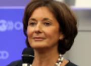 DELSOL Juliane