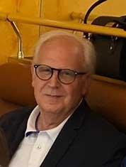 AMSALLEM Norbert