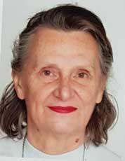 GODARD Anne Marie