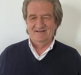 VANVINCQ Michel